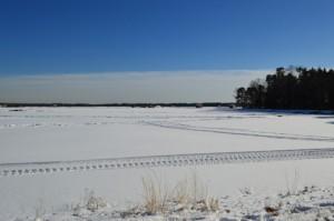 Ice-Sanding-066